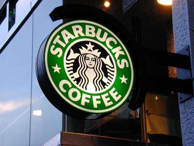Starbucks: il segreto del successo della caffetteria americana