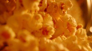 Popcorn dal gusto messicano, come preparare i dorito corn