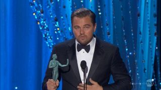 I premi Oscar 2016: conferme e sorprese