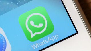 Whatsapp sparirà da molti telefoni e smartphone, vediamo quali