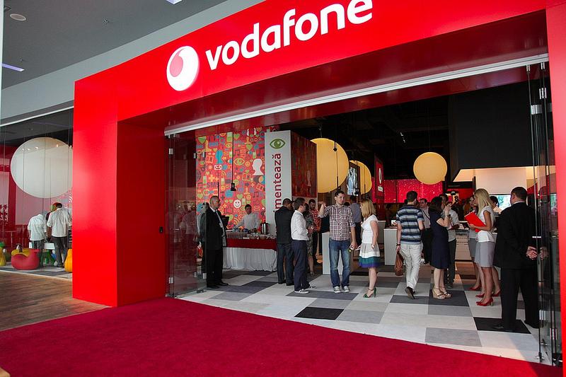 Il servizio clienti Vodafone: come contattarlo e chiedere assistenza