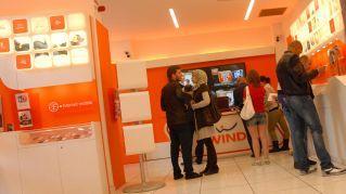 Il servizio clienti Wind: come chiedere assistenza
