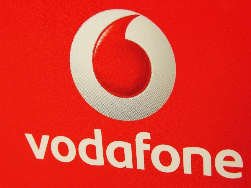 Come contattare il servizio clienti Vodafone via telefono