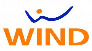 Come contattare il servizio clienti wind mobile
