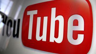 Non sai come scaricare musica da YouTube?  Qua alcuni trucchi