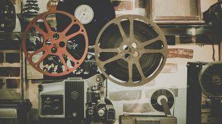 Cinema online: come scaricare film gratis