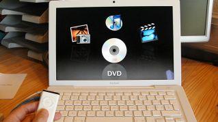 Scopri come vedere un film gratis in streaming
