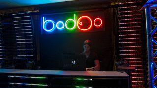 Badoo: come funziona questo Social dedicato agli incontri?