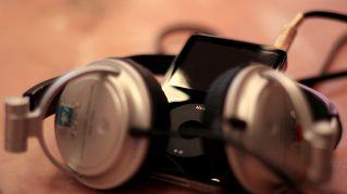 Scaricare la musica sul cellulare: ecco le migliori app