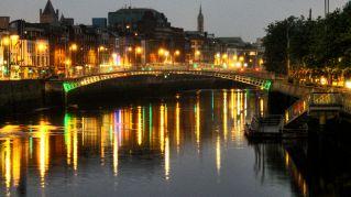 Dublino, ecco quanto ci costa la vita