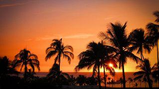 Quando andare alle Hawaii: i mesi migliori