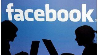 Spiare gli amici su Facebook, da oggi è possibile