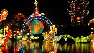 Festa delle Lanterne: cosa festeggiano i cinesi in questo giorno