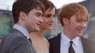 La magia al cinema con la nuova trilogia firmata J.K. Rowling