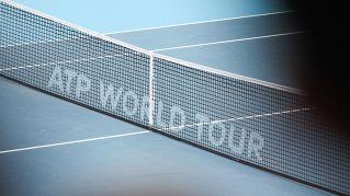 I tornei di tennis 2016 più importanti