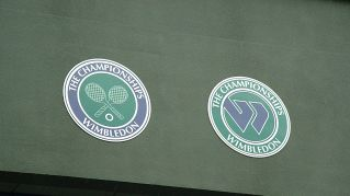 Wimbledon 2015: tutte le tappe