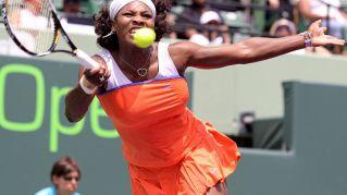 Tennis in diretta: gli appuntamenti da non perdere