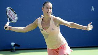 Pennetta-Vinci: le migliori tenniste italiane a confronto