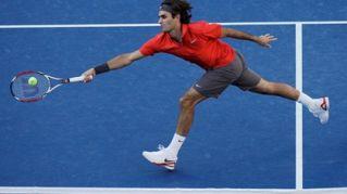 Atp Ranking: tutti i più forti di sempre del tennis