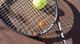 Howard Head è nella storia del tennis, ecco perché