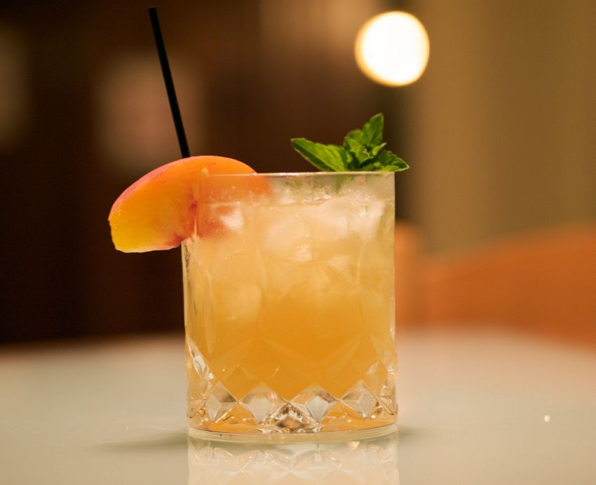 Segni zodiacali e alcolici: a ognuno il suo cocktail