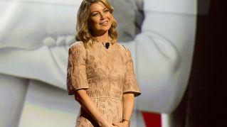 I 5 personaggi femminili più odiosi e perfidi delle serie tv