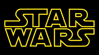 Star Wars: Disney programma 10 nuovi episodi
