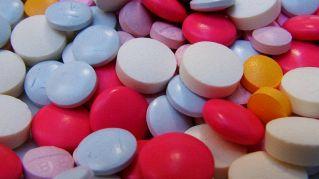 Le 5 droghe che determinano il maggior grado di dipendenza