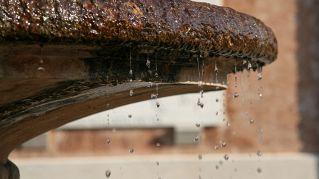 Giornata mondiale dell'acqua, l'elemento sinonimo di vita