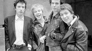 40 anni di punk, Londra celebra l'originale movimento anni 70