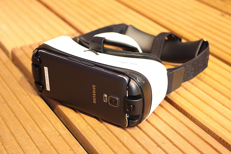 Da Cardboard a PlayStation VR, la realtà virtuale è arrivata