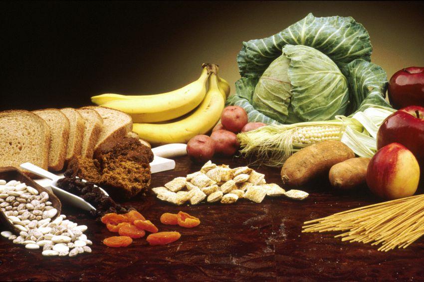 Bambini vegani e vegetariani, per loro è tutta salute?