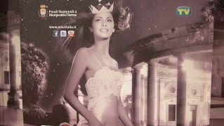 Francesca Chillemi e le altre Miss e modelle siciliane