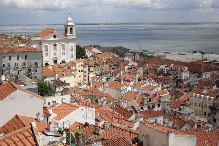 Lisbona: tutto ciò che c'è da sapere sulla capitale portoghese