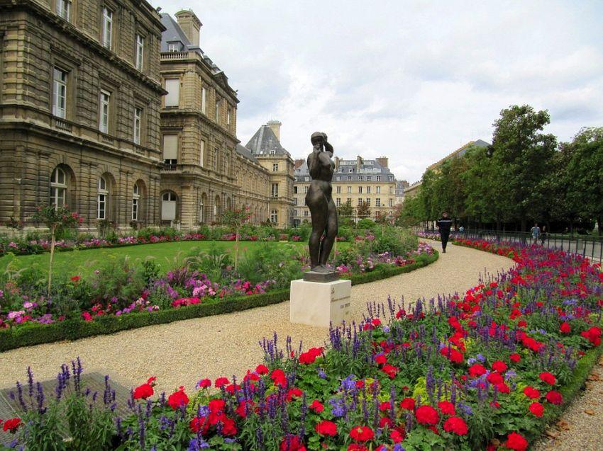 Lussemburgo, unico granducato al mondo: informazioni utili
