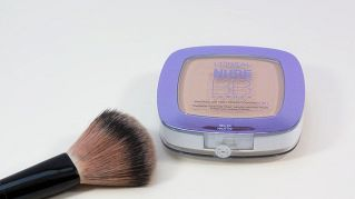 Make up shop online: i migliori e-commerce online