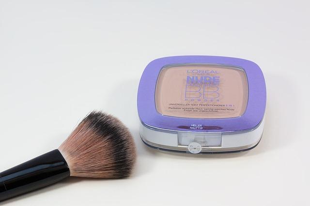 Make up shop online: i migliori e-commerce online