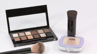 Guida al make up perfetto: tutti i segreti per realizzarlo