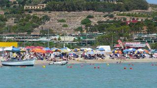 Le più belle spiagge di Malta, tra relax e divertimento