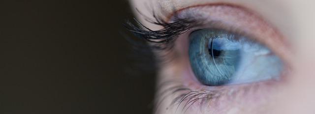 Make up verde: scopri tutte le tonalità per il trucco occhi