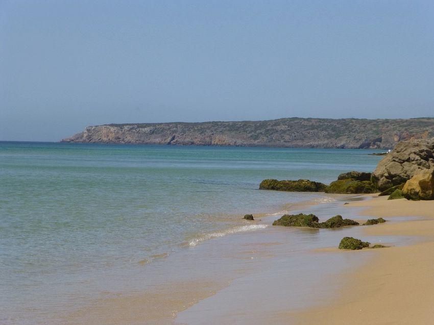 Le migliori spiagge del Portogallo: una per tutti i gusti