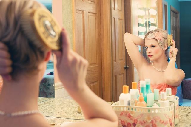 Guida per un perfetto make up semplice e naturale