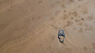Agadir, in Marocco: luoghi di interesse e vita notturna