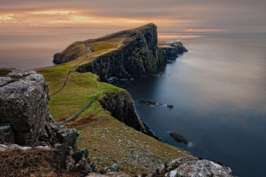 Vacanze in Scozia: informazioni utili e itinerari consigliati