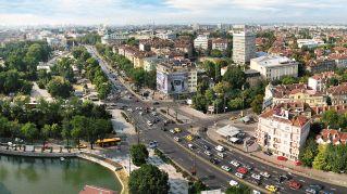 Bulgaria: il nuovo Paese d'oro per trasferirsi