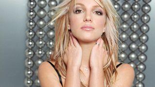Britney Spears: una cantante dal successo internazionale