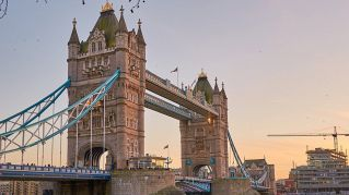Organizzare una vacanza a Londra, la capitale del Regno Unito