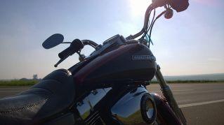 Viaggio in moto: come organizzare la propria vacanza su due ruote