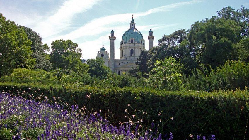 Consigli su cosa fare in vacanza a Vienna, capitale austriaca