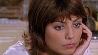 Alessandra Mastronardi, vita privata e segreti di bellezza